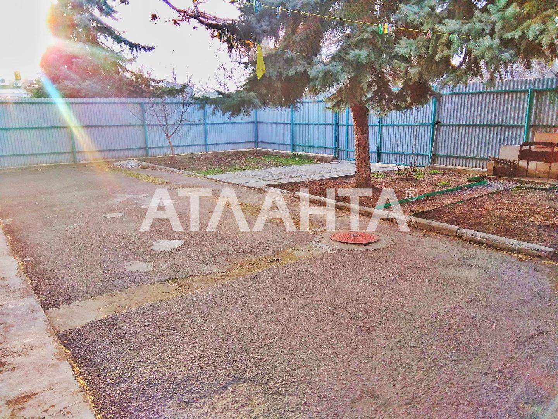 Продается 2-комнатная Квартира на ул. Стуса Василя (Володарского) — 45 000 у.е. (фото №18)