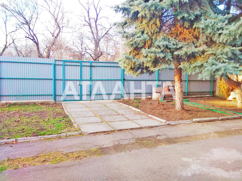 Продается 2-комнатная Квартира на ул. Стуса Василя (Володарского) — 45 000 у.е. (фото №19)