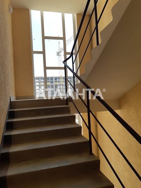 Продается 1-комнатная Квартира на ул. Сахарова — 17 800 у.е.