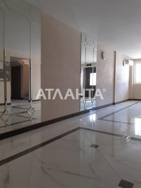 Продается 1-комнатная Квартира на ул. Сахарова — 17 800 у.е. (фото №6)