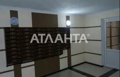 Продается 1-комнатная Квартира на ул. Сахарова — 17 800 у.е. (фото №8)