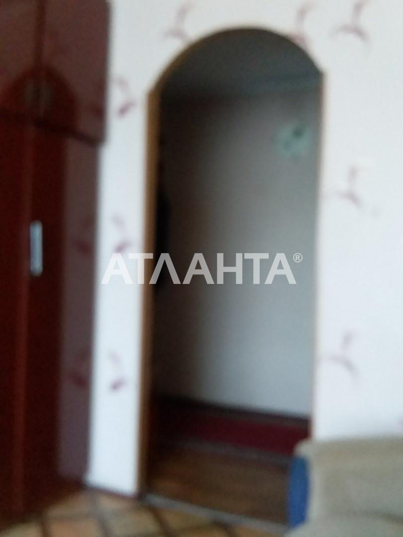 Продается Коммунальная на ул. Николаевская Дор. (Котовская Дор.) — 10 500 у.е. (фото №6)