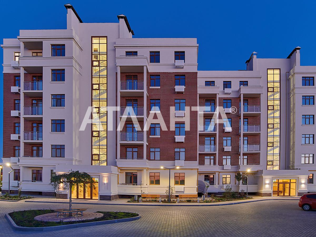 Продается 1-комнатная Квартира на ул. Пивоварная — 32 300 у.е.