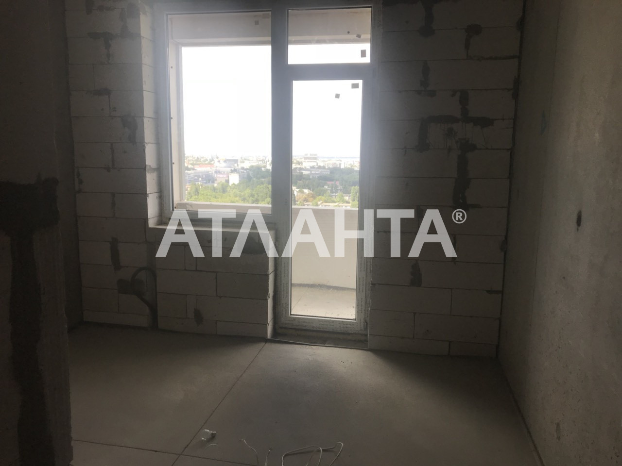Продается 3-комнатная Квартира на ул. Канатная (Свердлова) — 83 000 у.е. (фото №2)