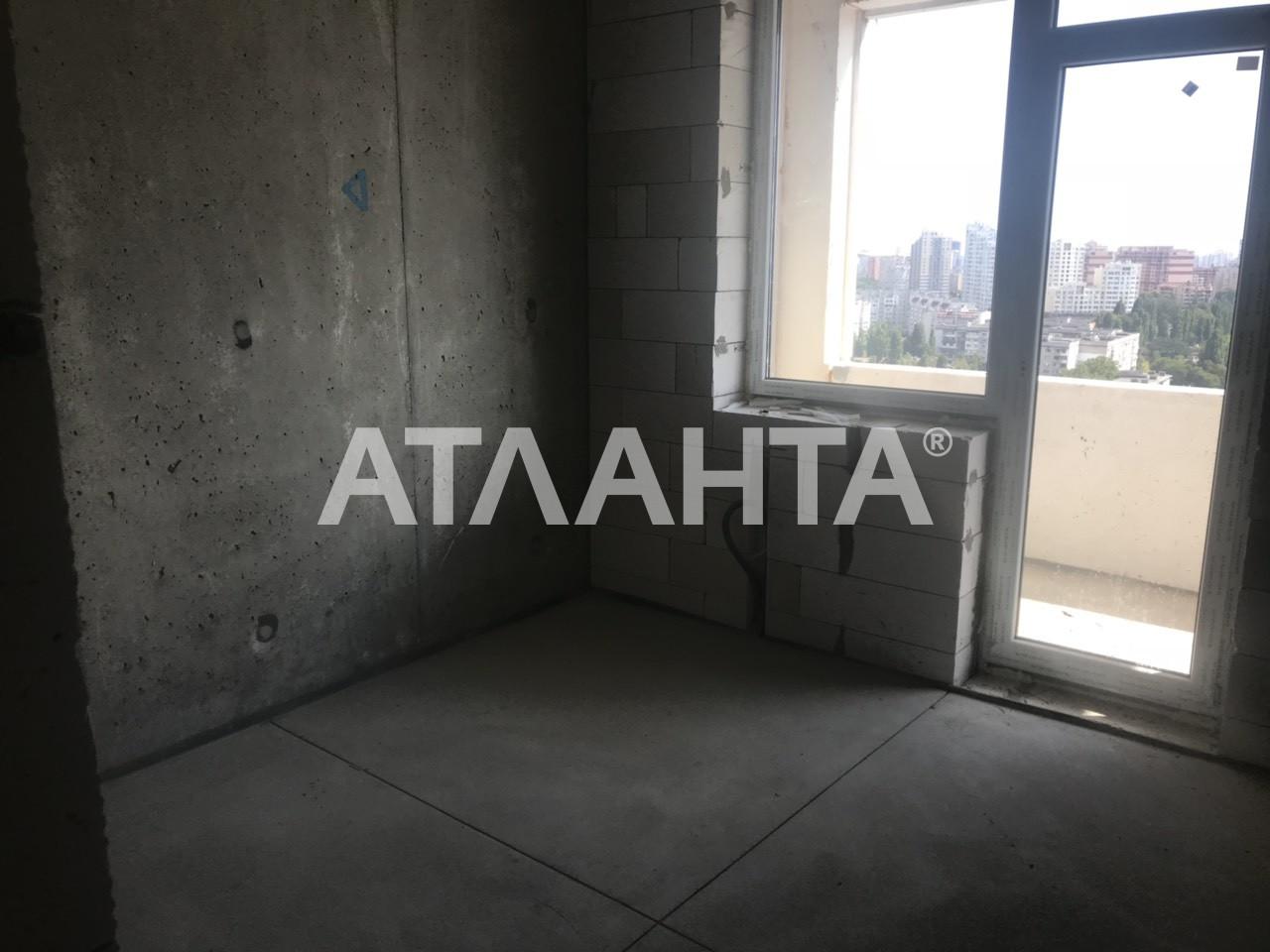 Продается 3-комнатная Квартира на ул. Канатная (Свердлова) — 83 000 у.е. (фото №3)
