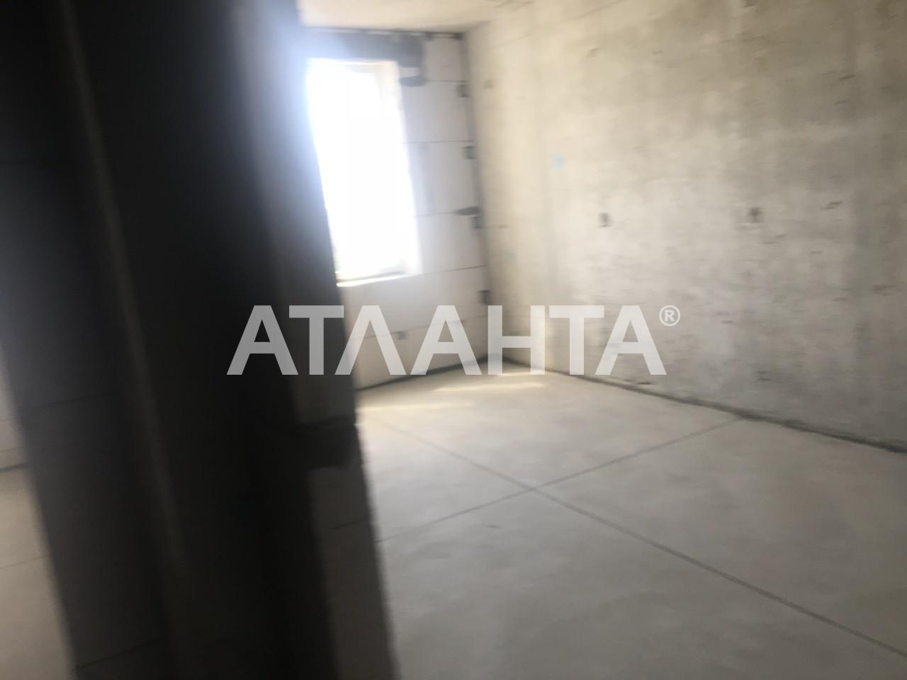 Продается 3-комнатная Квартира на ул. Канатная (Свердлова) — 83 000 у.е. (фото №4)