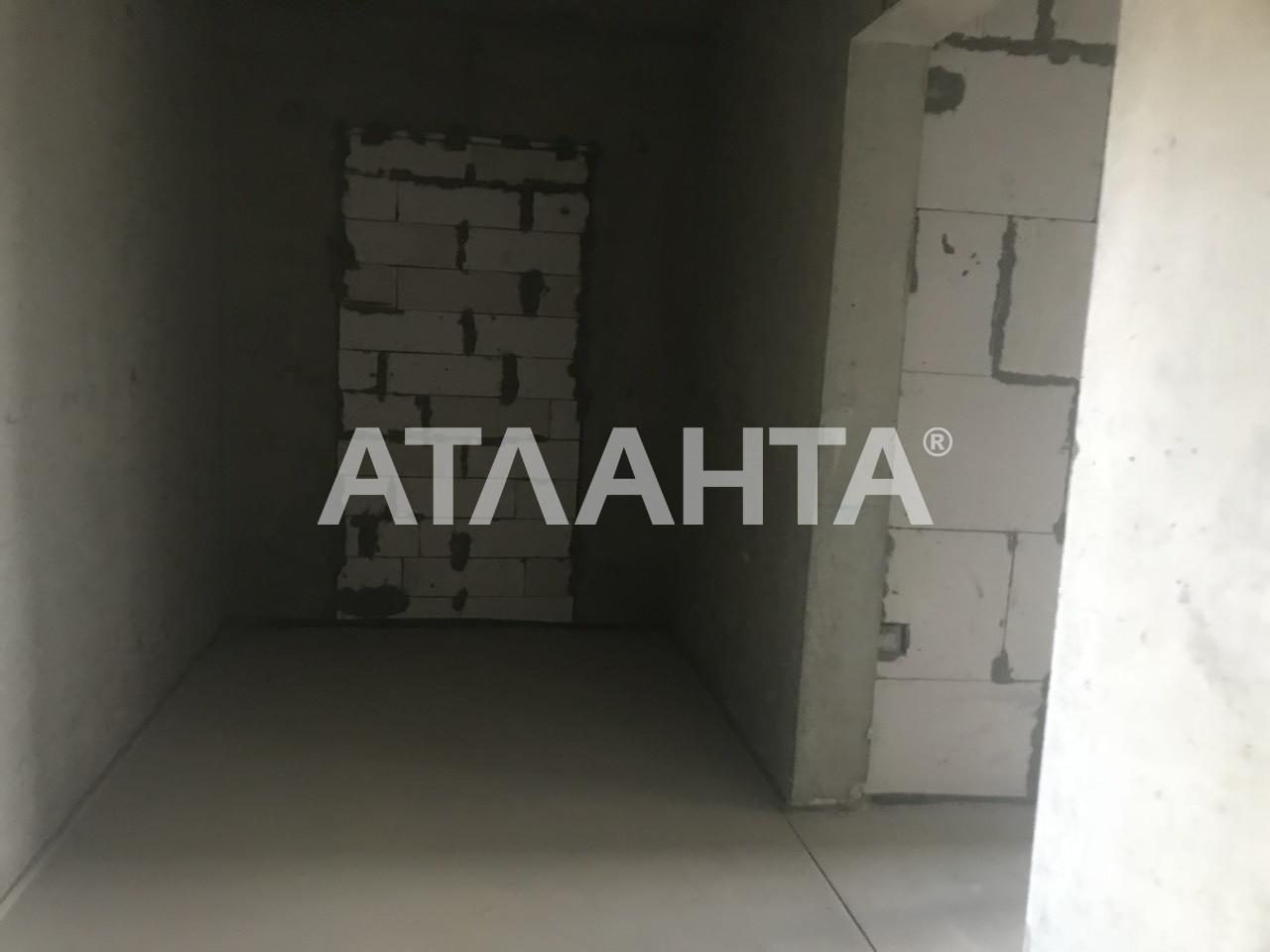 Продается 3-комнатная Квартира на ул. Канатная (Свердлова) — 83 000 у.е. (фото №5)