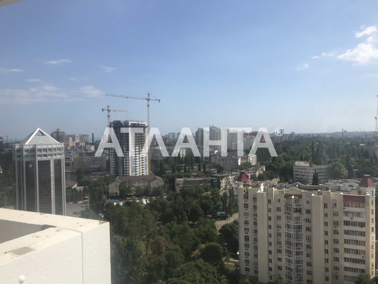 Продается 3-комнатная Квартира на ул. Канатная (Свердлова) — 83 000 у.е. (фото №7)