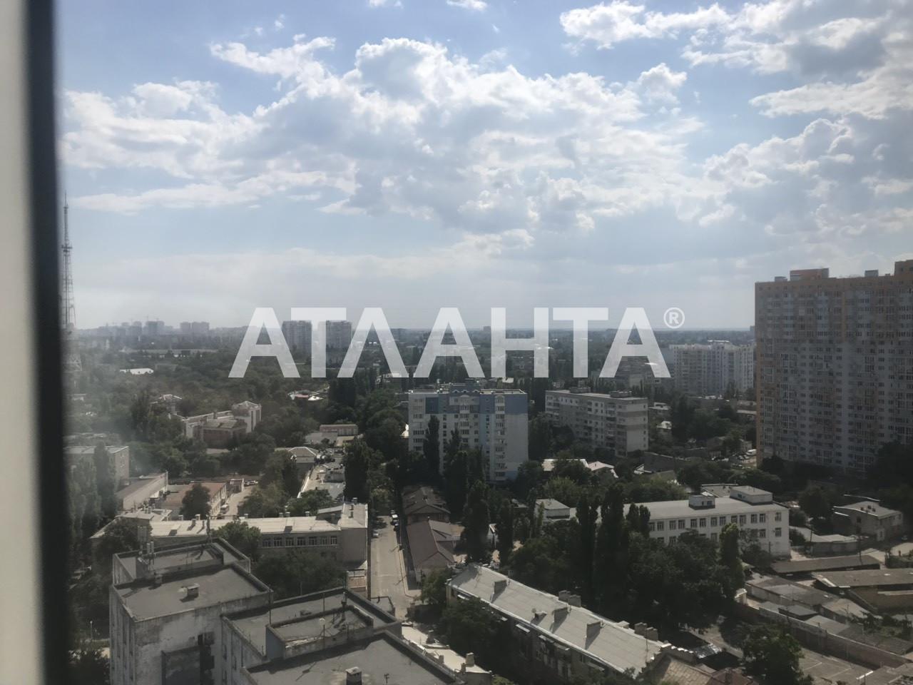 Продается 3-комнатная Квартира на ул. Канатная (Свердлова) — 83 000 у.е. (фото №8)