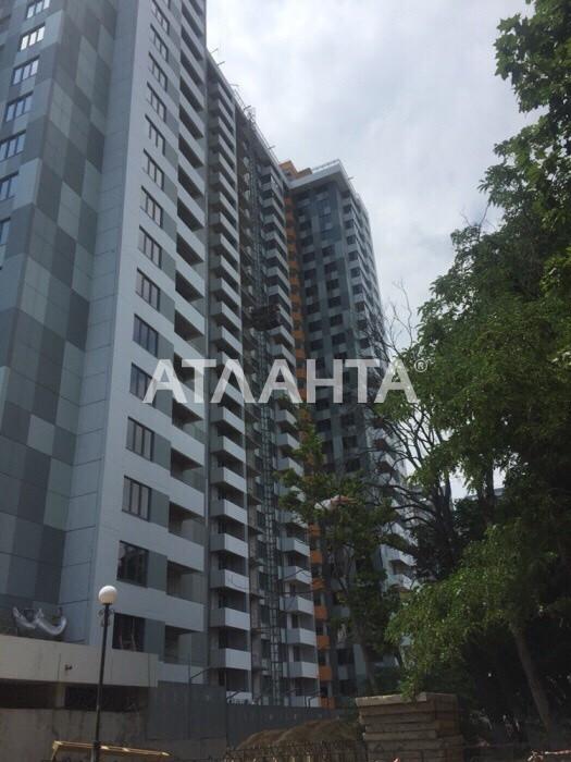 Продается 3-комнатная Квартира на ул. Канатная (Свердлова) — 83 000 у.е. (фото №10)