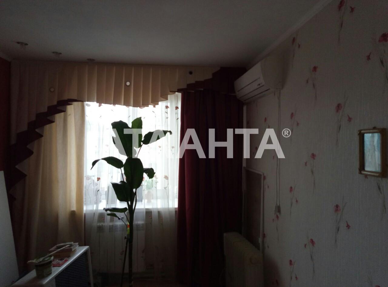 Продается 2-комнатная Квартира на ул. Гвардейская — 31 000 у.е.