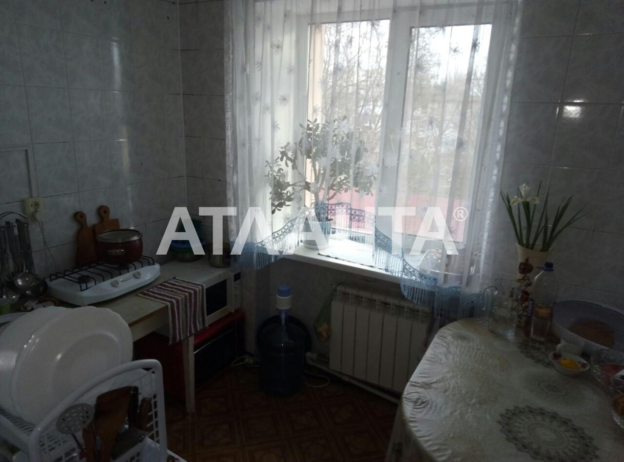 Продается 2-комнатная Квартира на ул. Гвардейская — 31 000 у.е. (фото №8)