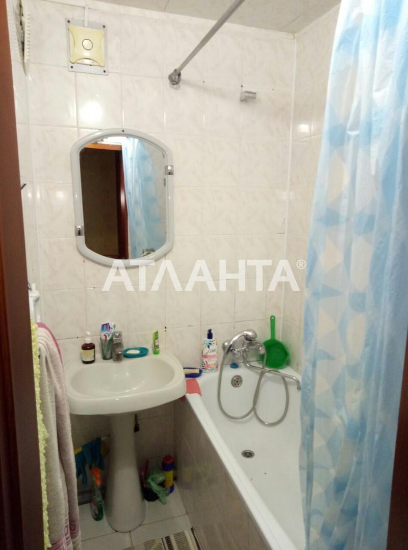 Продается 2-комнатная Квартира на ул. Гвардейская — 31 000 у.е. (фото №9)