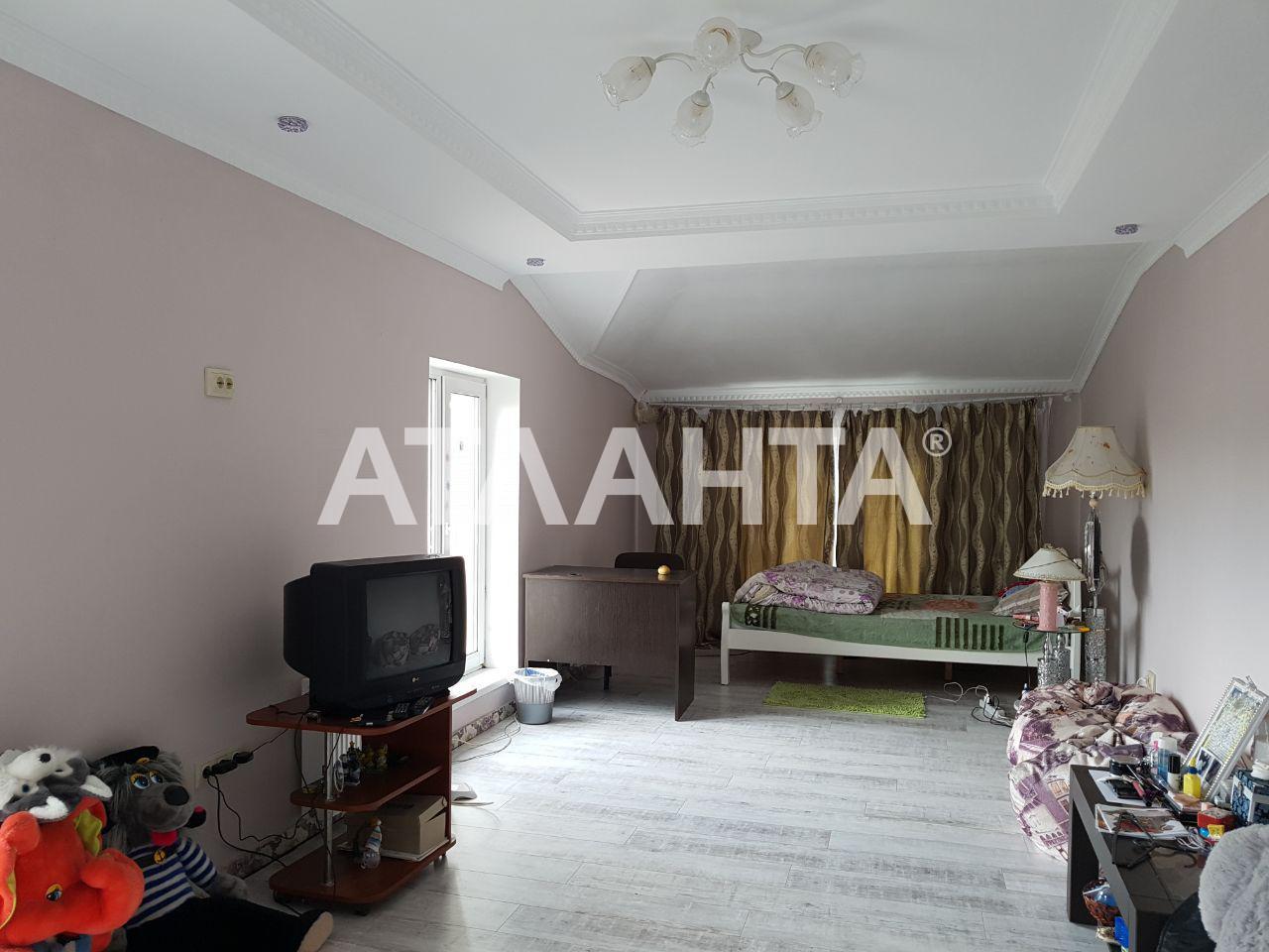 Продается Дом на ул. Ломанная — 55 000 у.е. (фото №5)