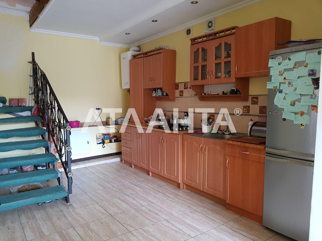 Продается Дом на ул. Ломанная — 55 000 у.е. (фото №7)