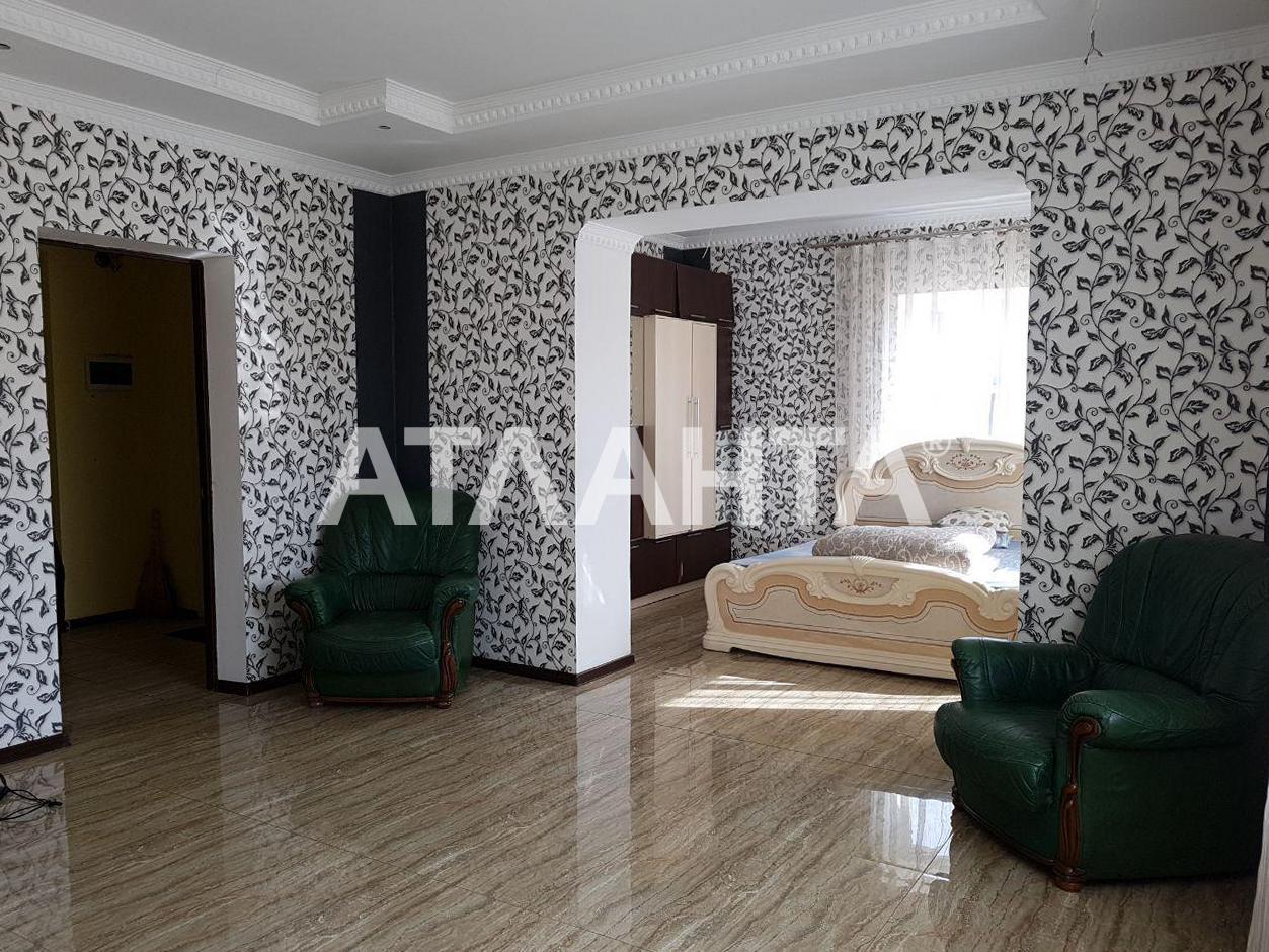 Продается Дом на ул. Ломанная — 55 000 у.е. (фото №2)