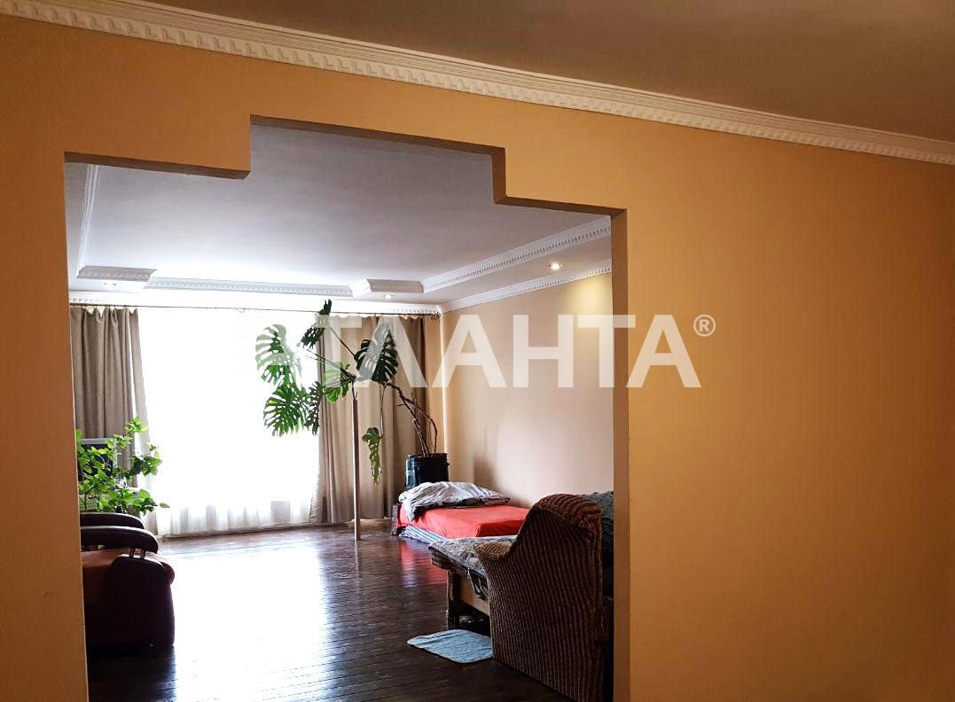 Продается Дом на ул. Ломанная — 55 000 у.е. (фото №3)