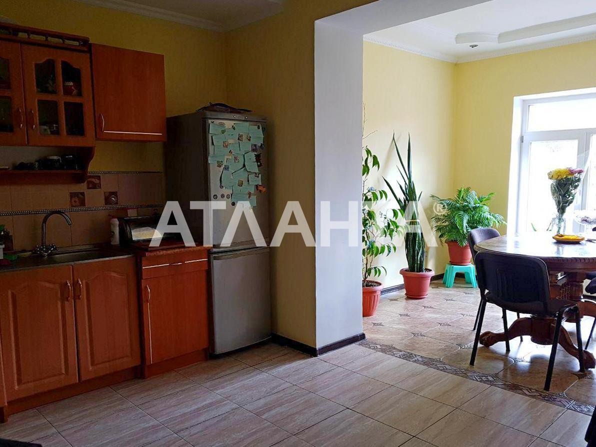 Продается Дом на ул. Ломанная — 55 000 у.е. (фото №6)