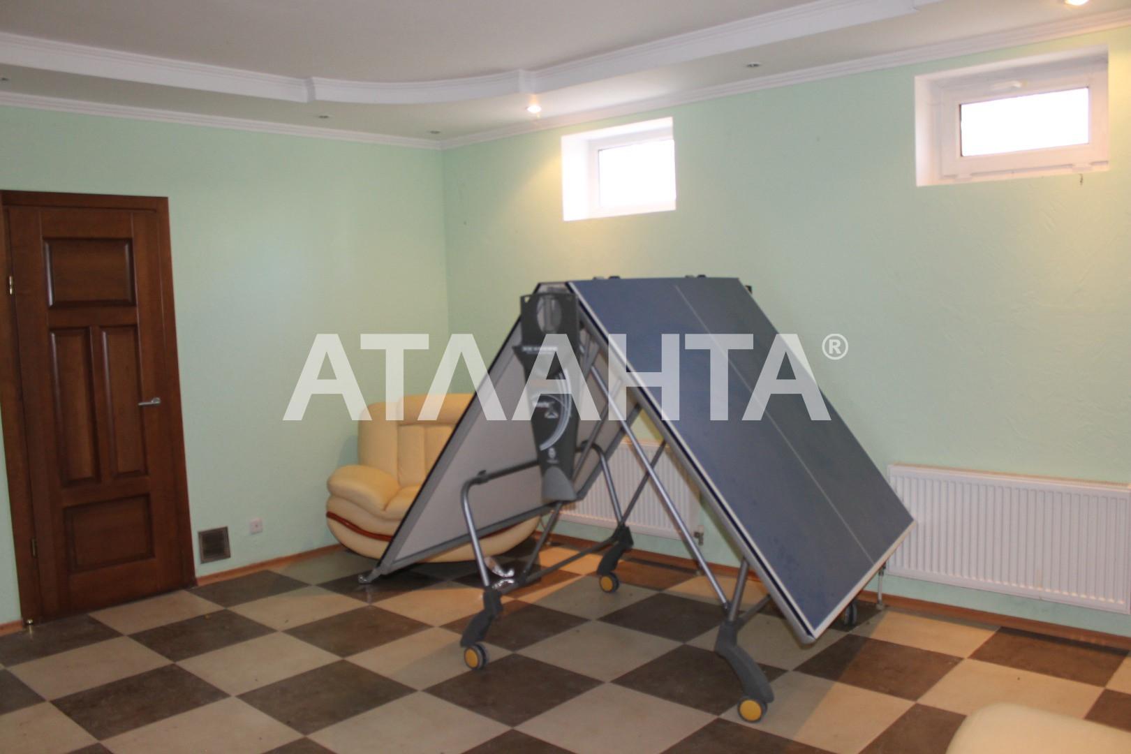 Продается Дом на ул. Цветочная — 110 000 у.е. (фото №23)
