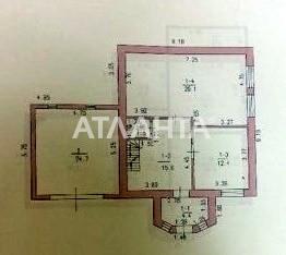 Продается Дом на ул. Цветочная — 110 000 у.е. (фото №28)