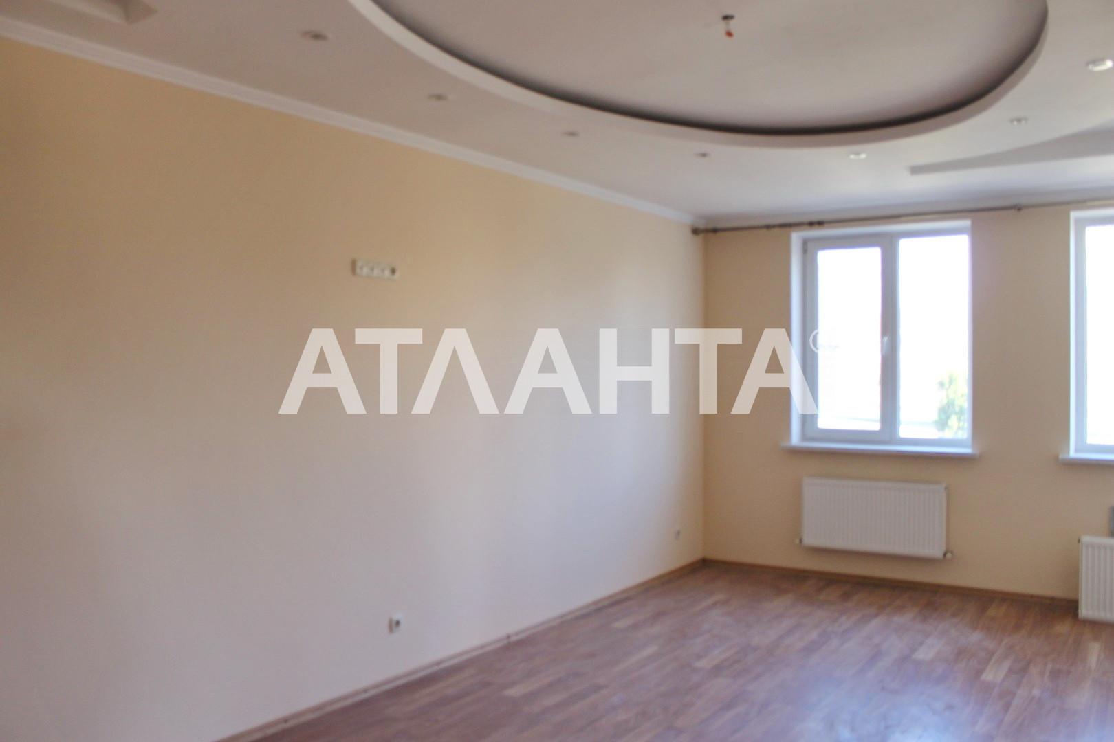Продается Дом на ул. Цветочная — 110 000 у.е. (фото №5)