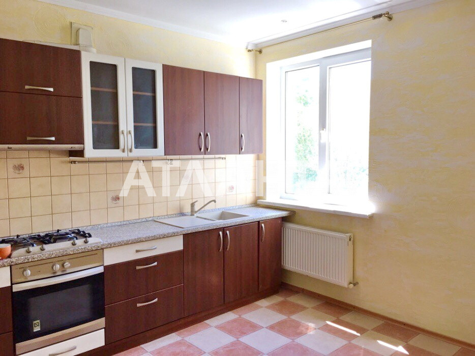 Продается Дом на ул. Цветочная — 110 000 у.е. (фото №6)