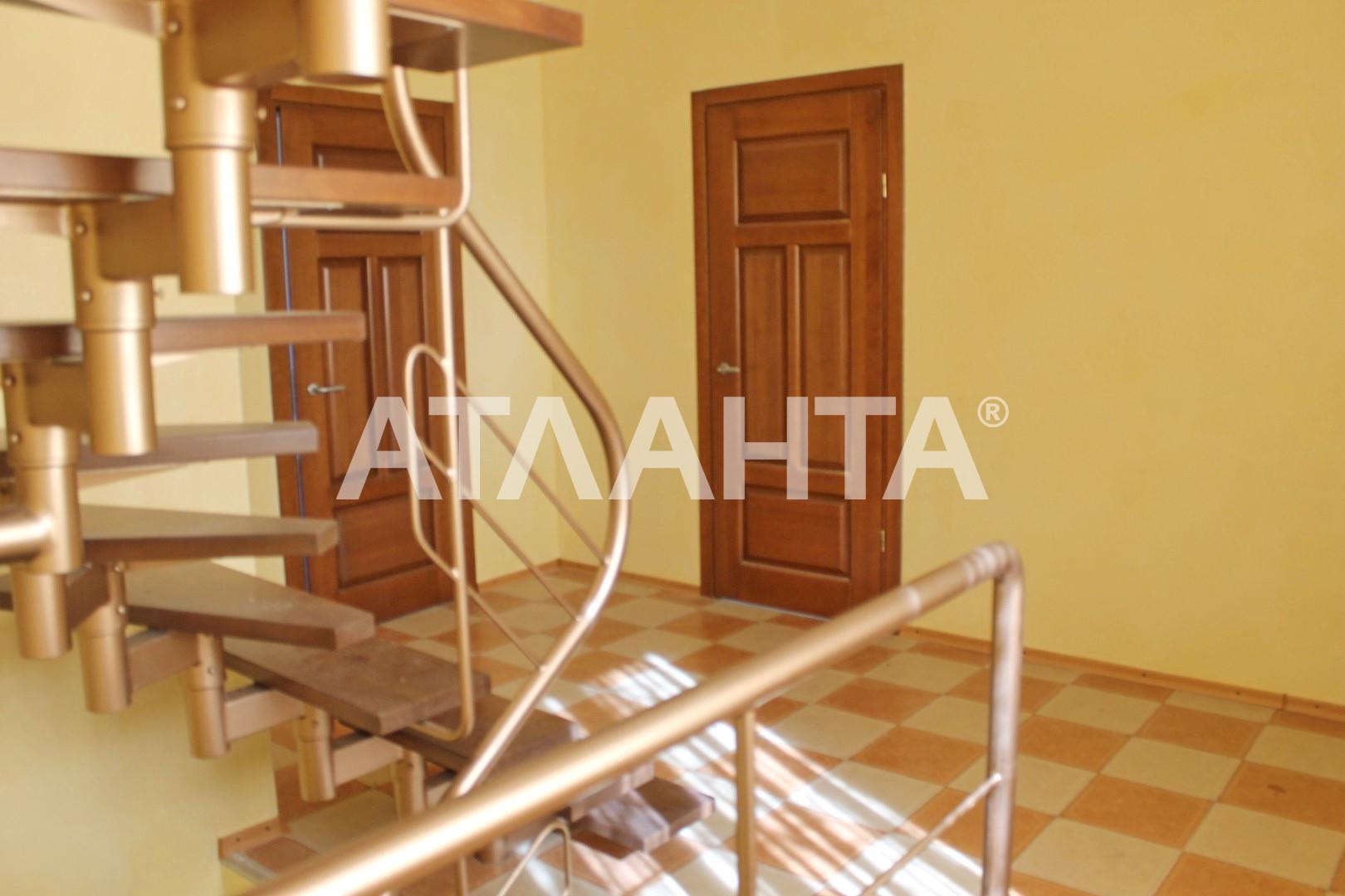 Продается Дом на ул. Цветочная — 110 000 у.е. (фото №7)