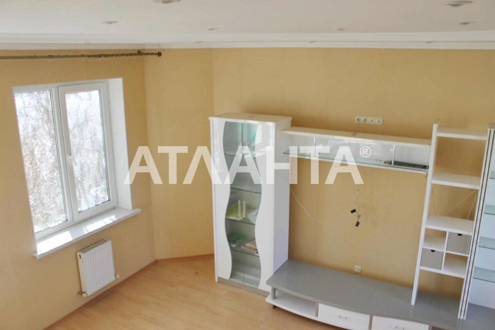 Продается Дом на ул. Цветочная — 110 000 у.е. (фото №9)