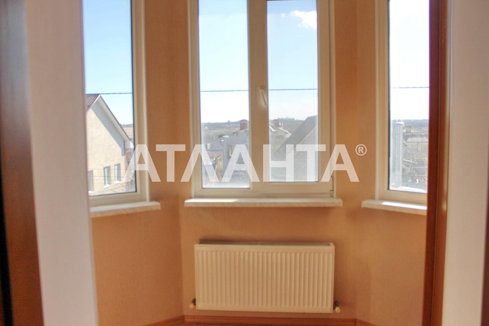 Продается Дом на ул. Цветочная — 110 000 у.е. (фото №12)