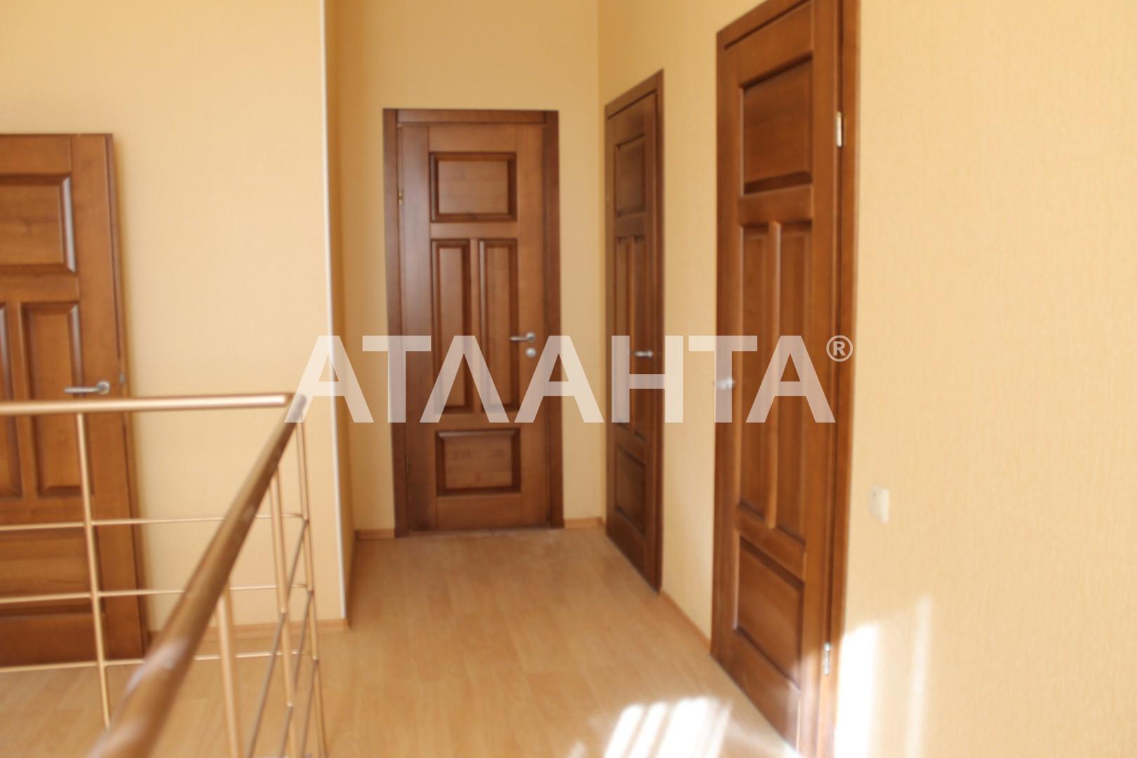 Продается Дом на ул. Цветочная — 110 000 у.е. (фото №14)