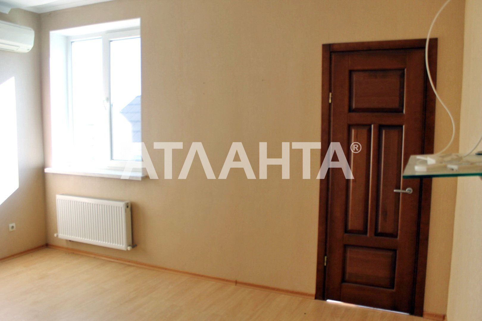 Продается Дом на ул. Цветочная — 110 000 у.е. (фото №16)