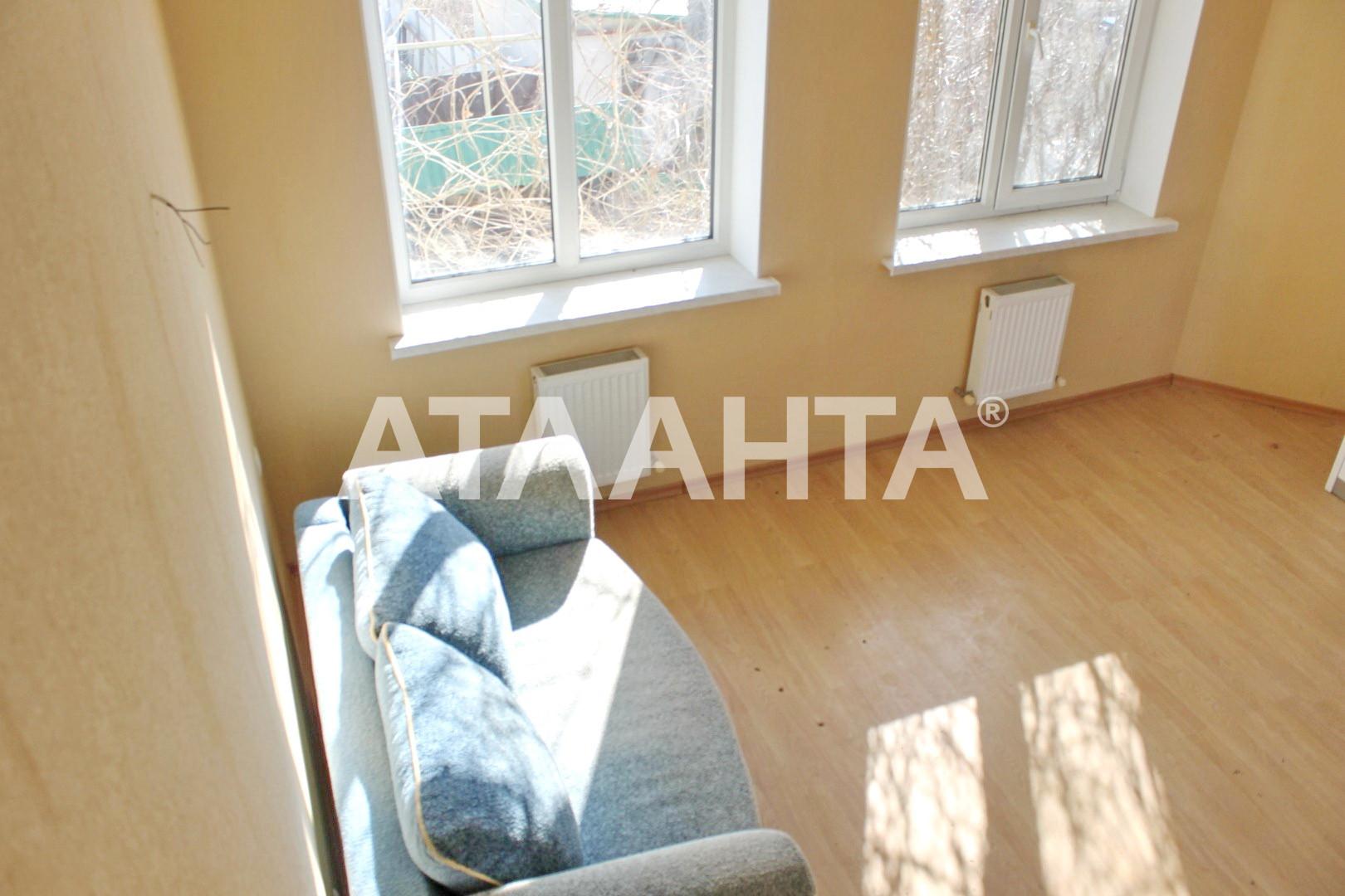Продается Дом на ул. Цветочная — 110 000 у.е. (фото №18)