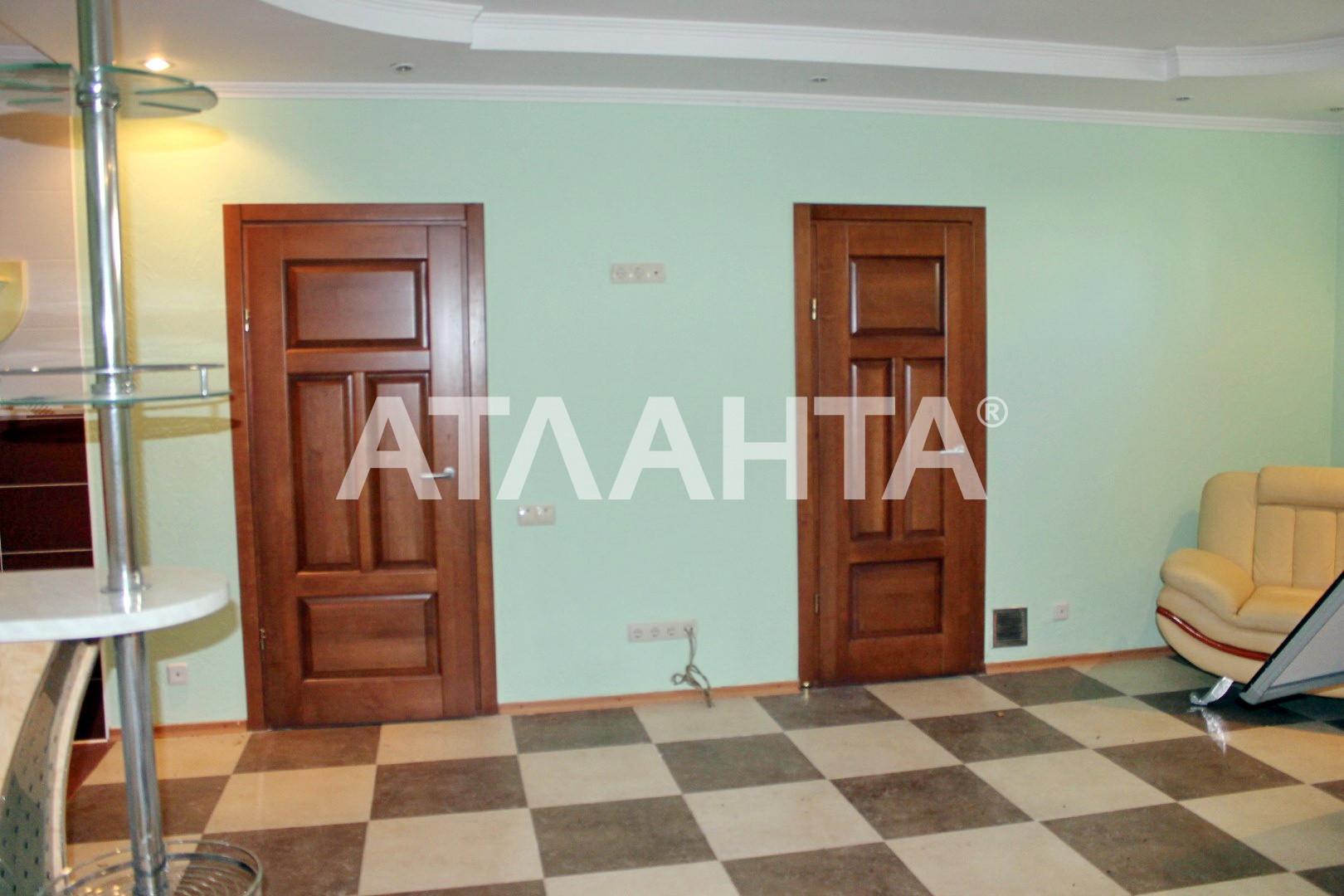 Продается Дом на ул. Цветочная — 110 000 у.е. (фото №24)