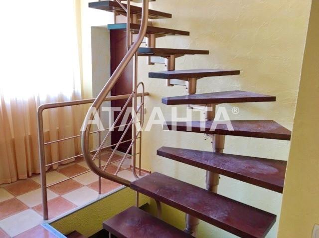 Продается Дом на ул. Цветочная — 110 000 у.е. (фото №25)