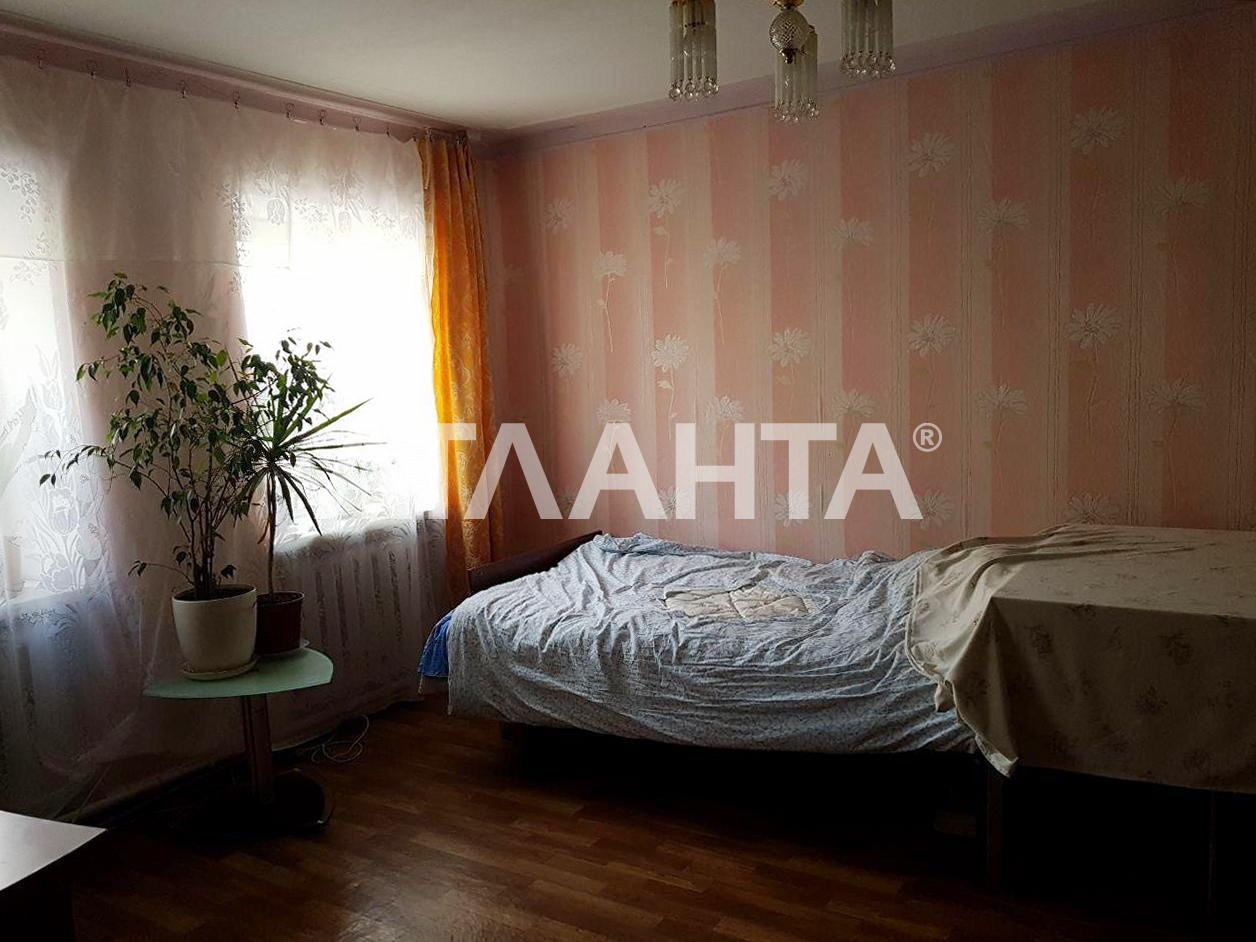Продается Дом на ул. Гончарова — 37 000 у.е. (фото №2)