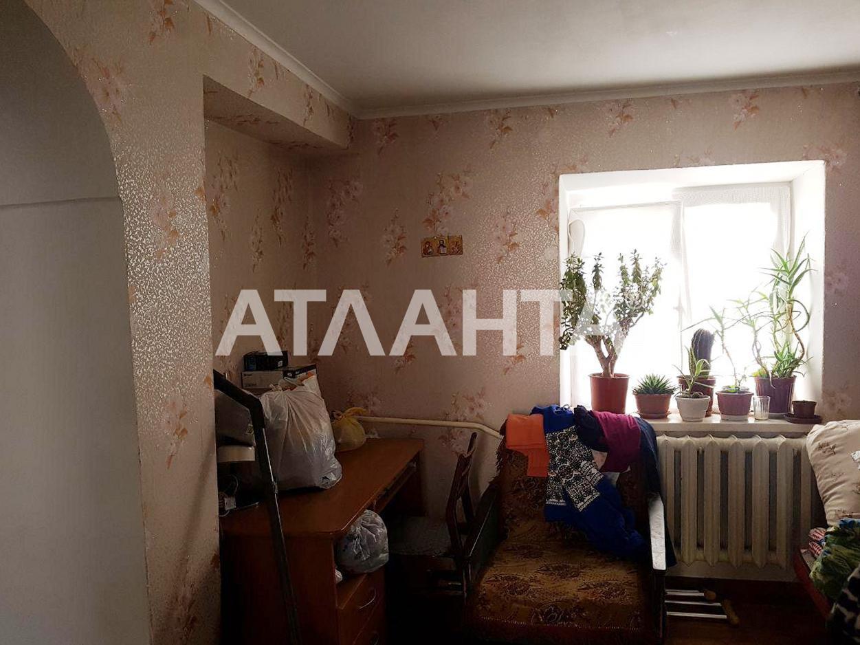 Продается Дом на ул. Гончарова — 37 000 у.е. (фото №3)