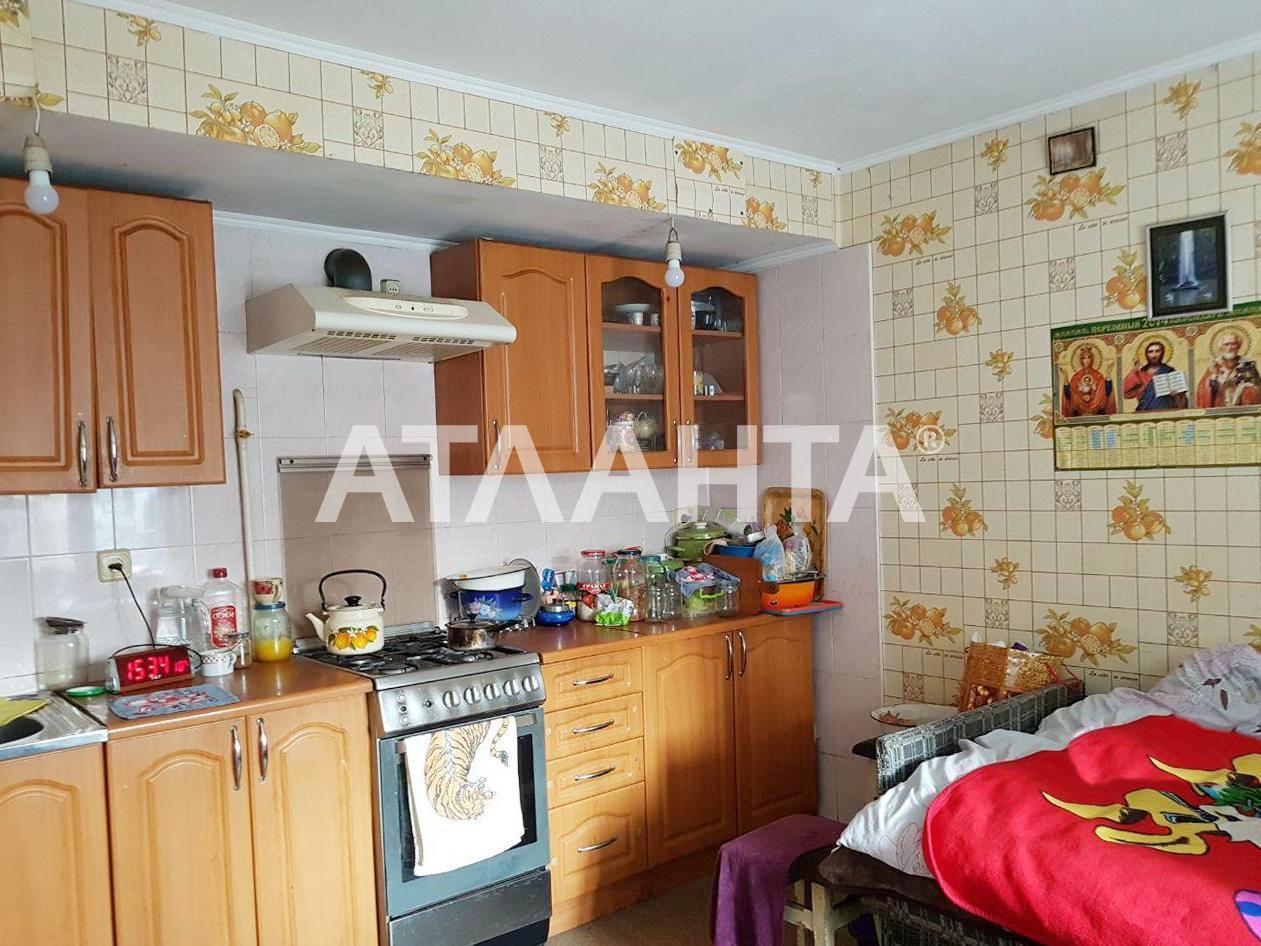 Продается Дом на ул. Гончарова — 37 000 у.е. (фото №4)