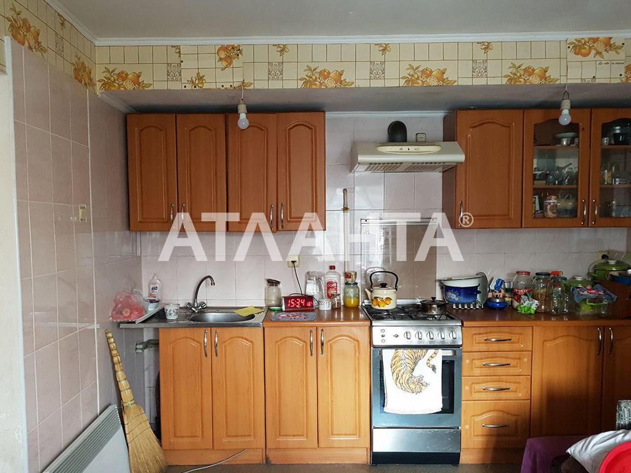 Продается Дом на ул. Гончарова — 37 000 у.е. (фото №5)