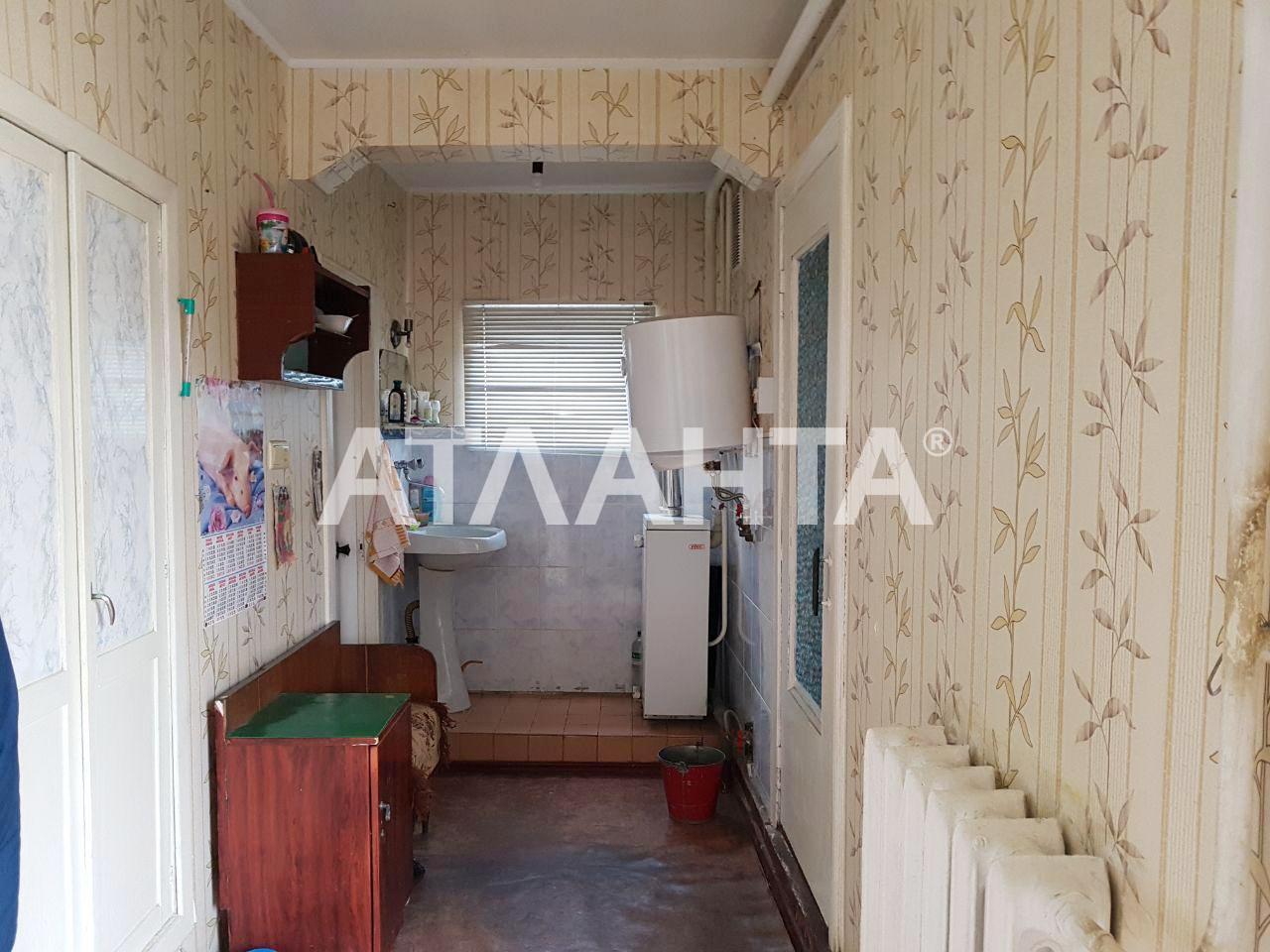 Продается Дом на ул. Гончарова — 37 000 у.е. (фото №6)