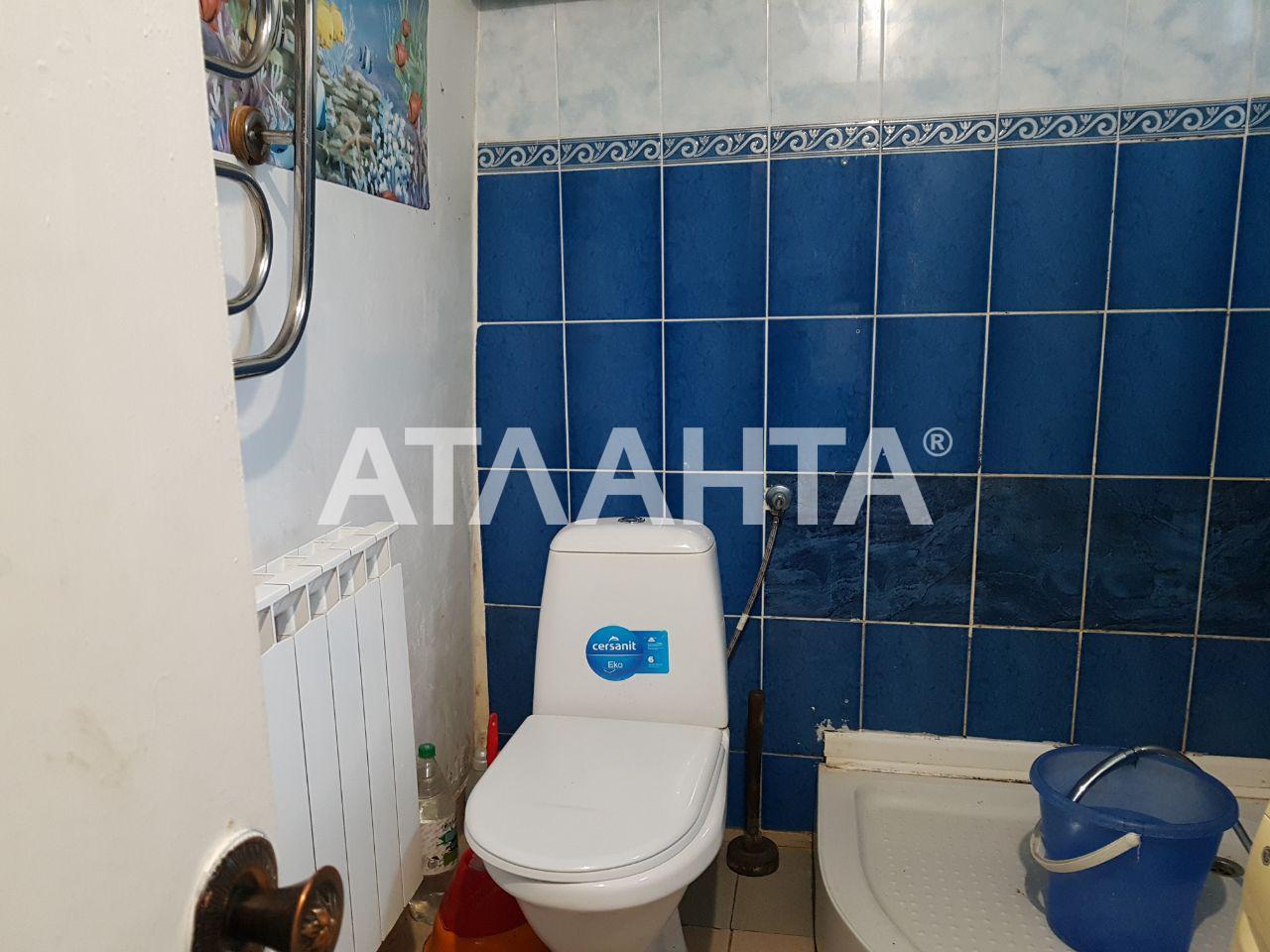 Продается Дом на ул. Гончарова — 37 000 у.е. (фото №7)