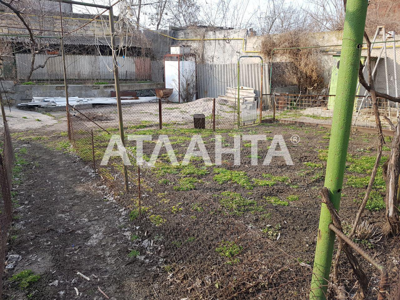Продается Дом на ул. Гончарова — 37 000 у.е. (фото №8)
