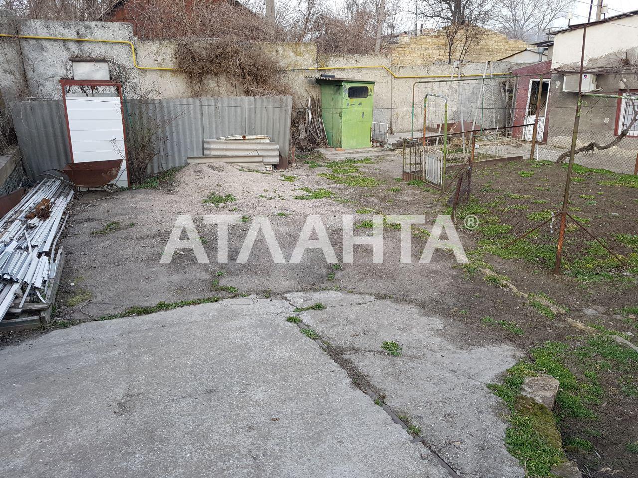 Продается Дом на ул. Гончарова — 37 000 у.е. (фото №9)