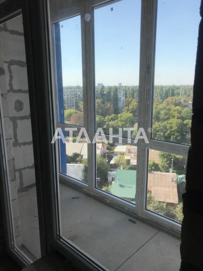 Продается 1-комнатная Квартира на ул. Толбухина — 43 800 у.е. (фото №2)