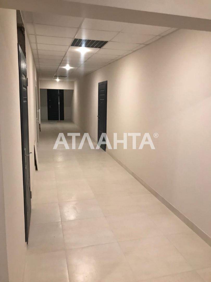 Продается 1-комнатная Квартира на ул. Толбухина — 43 800 у.е. (фото №4)