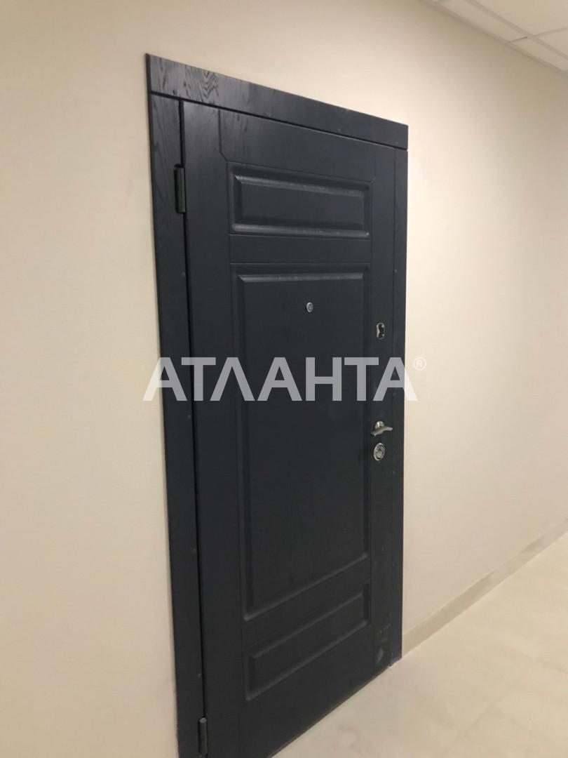 Продается 1-комнатная Квартира на ул. Толбухина — 43 800 у.е. (фото №5)