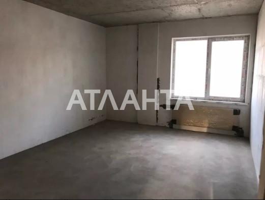 Продается 3-комнатная Квартира на ул. Радужный М-Н — 50 000 у.е. (фото №2)