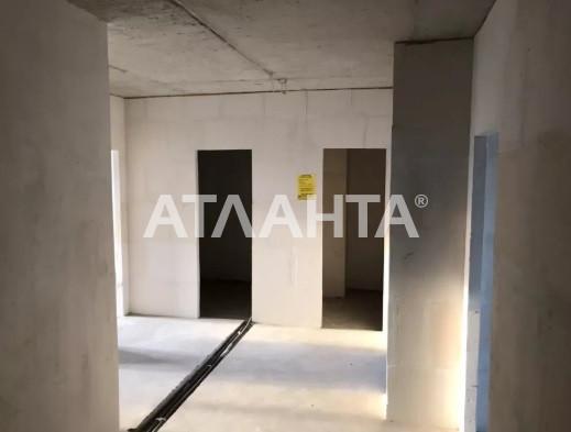 Продается 3-комнатная Квартира на ул. Радужный М-Н — 50 000 у.е. (фото №4)