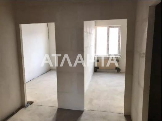 Продается 3-комнатная Квартира на ул. Радужный М-Н — 50 000 у.е. (фото №5)