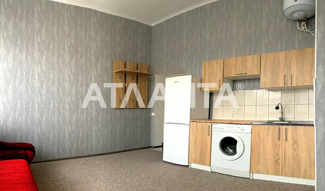 Продается Коммунальная на ул. Мечникова — 16 000 у.е. (фото №2)