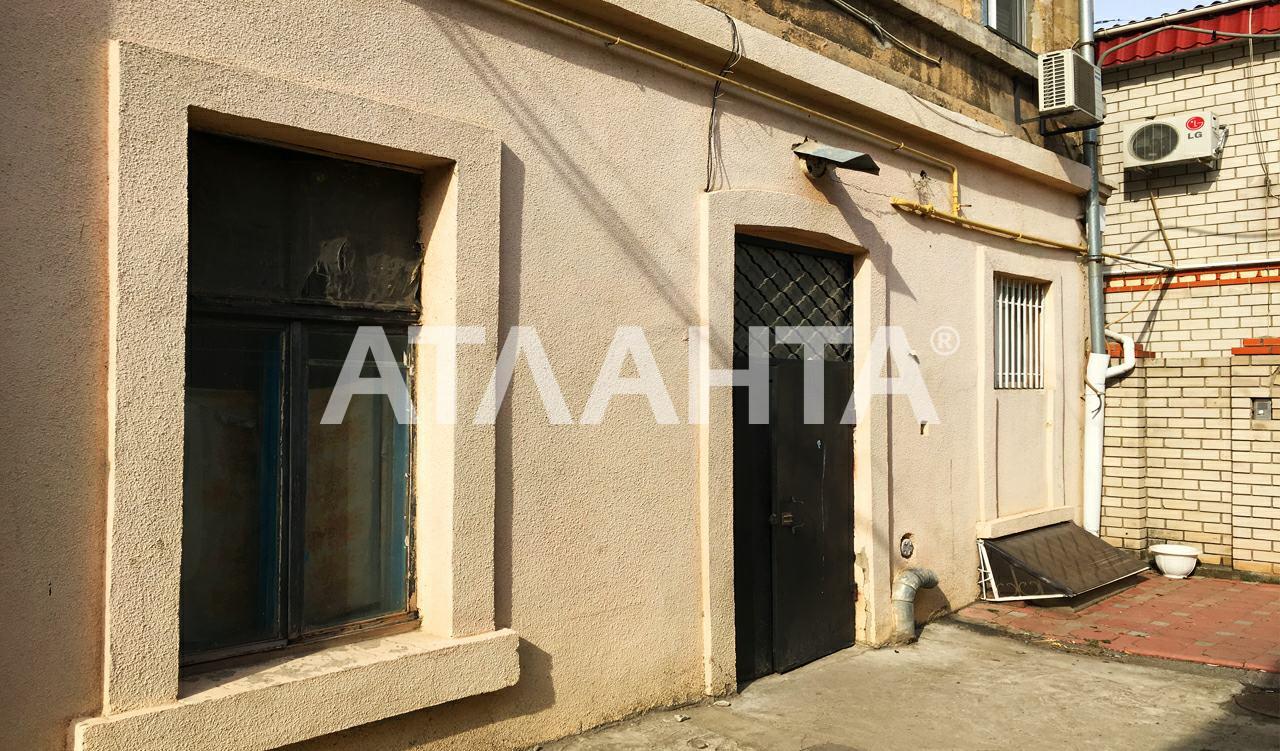 Продается Коммунальная на ул. Мечникова — 16 000 у.е. (фото №8)